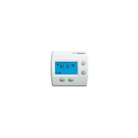 A partir de co participation incluse thermor e planetelec - Reglage thermostat chauffe eau thermor ...
