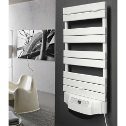 s ches serviettes e planetelec. Black Bedroom Furniture Sets. Home Design Ideas