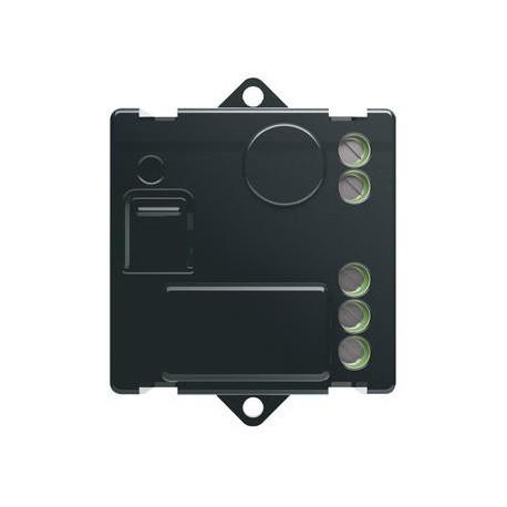 Micromodule pour éclairage connecté 300W ON/OFF avec neutre installation with Netatmo - 064888