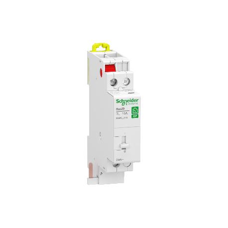 Resi9 XP - télérupteur - 1NO - 16A - R9PCL116