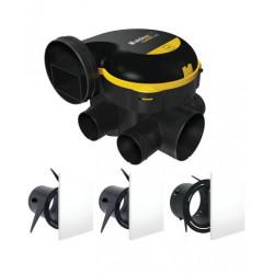 KIT EasyHOME® AUTO - ALDES 11026032