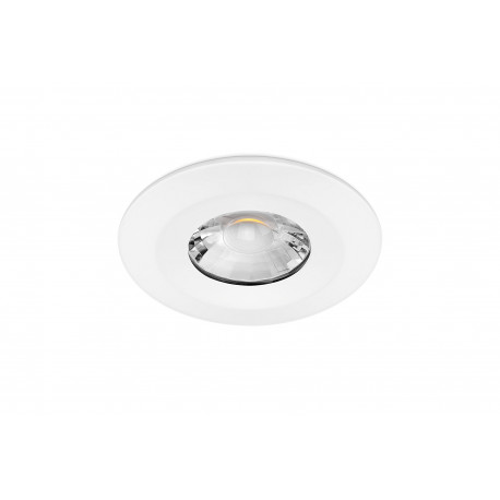FOC IP65 8W 640Lm 3000K DIMMABLE - 30750083