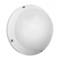BLOK ROUND LED IP65 7W 550Lm 4000K - 30170074