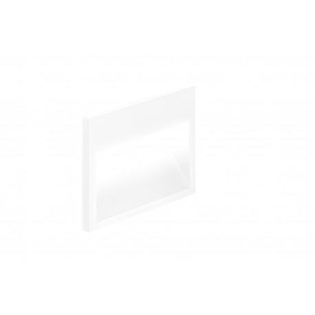 KAT IP65 3W 4000K 180Lm WHITE - 30630034W