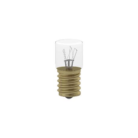 Mureva Styl - Lampe pour voyant de balisage - IP55  - MUR34555