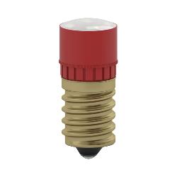 Mureva Styl - Lampe LED pour voyant de balisage - IP55  - MUR34556