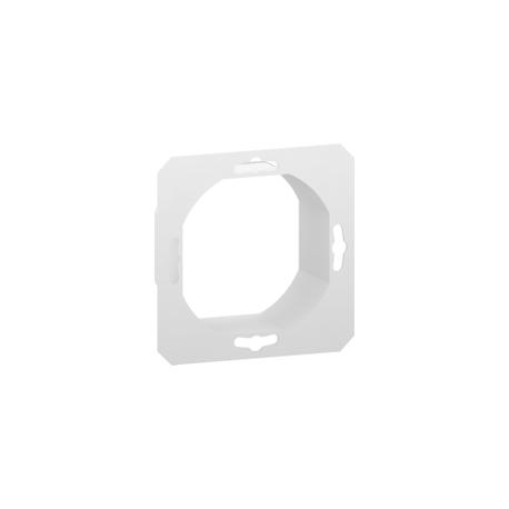 Mureva Styl - Joint complémentaire - IP55  - MUR34007