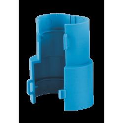 Manchons clipsables ICTA réducteur diam.25-20 - P03026