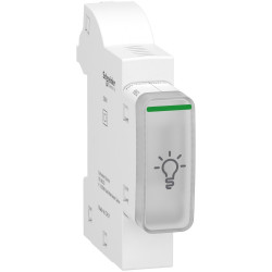 Resi9 XE - éclairage de coupure - R9ECL
