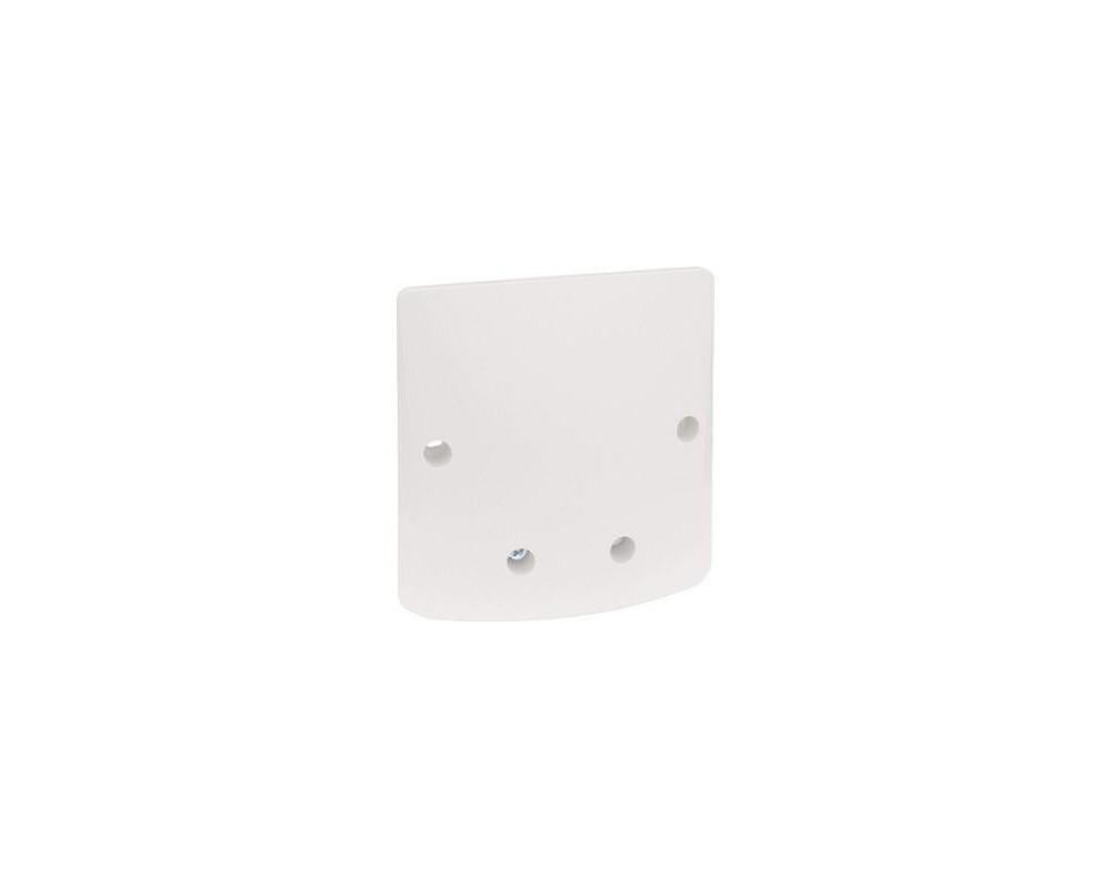Eur'Ohm - 60092 - Sortie de câble 20/32A