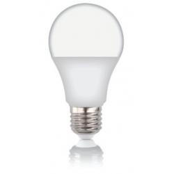Ampoule SMD LED 9W - E27