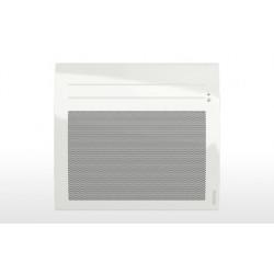 Rayonnant intelligent et connecté Tatou horizontal 1500W blanc - 666422