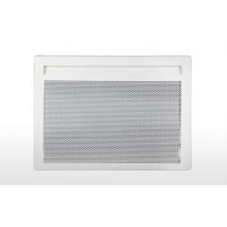 Rayonnant Solius horizontal 500W blanc - 542405