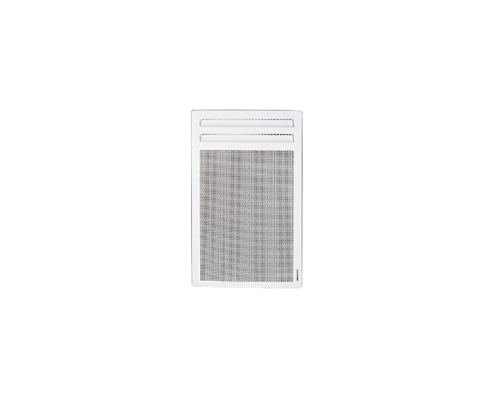 Rayonnant Solius vertical 1000W blanc - 530410