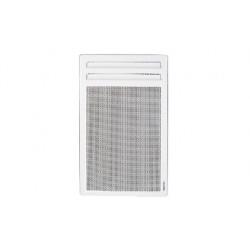Rayonnant Solius vertical 1500W blanc - 530415