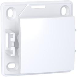 Alréa, Obturateur, blanc polaire - ALB61420P