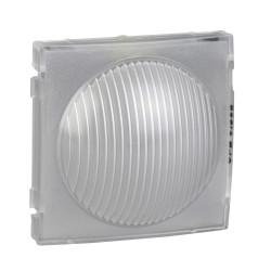 Alréa - diffuseur voyant de balisage - incolore - ALB61528