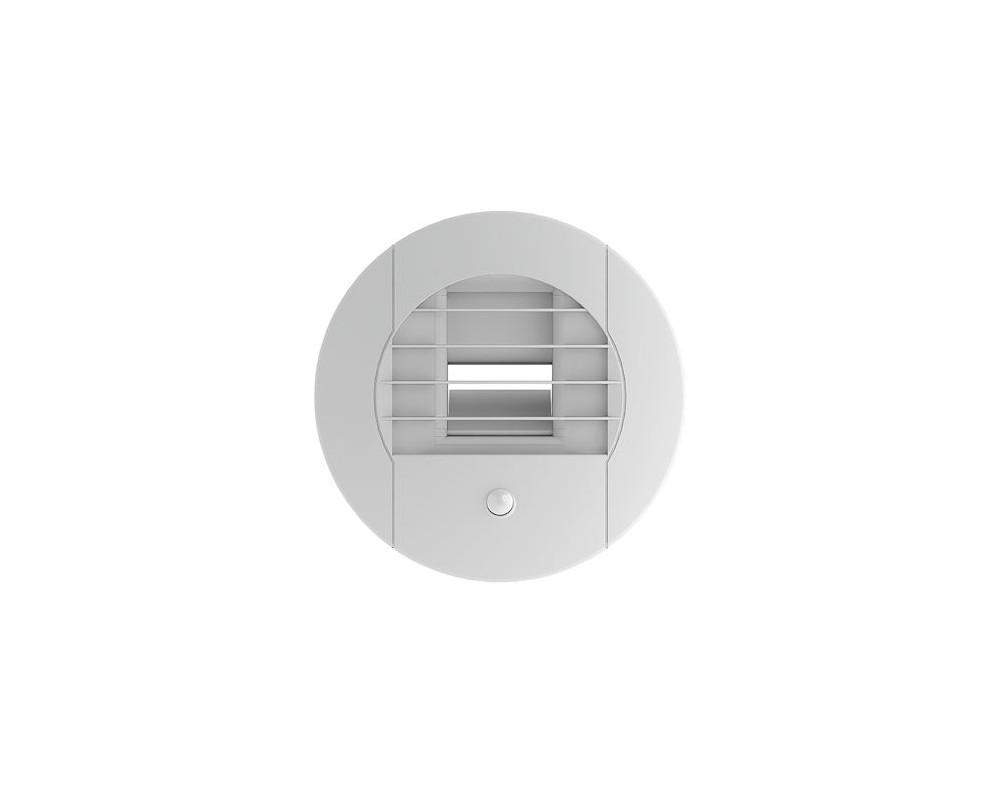Unelvent - Bouche WC - 858322