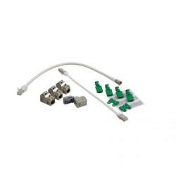 Tableau de communication Grade 2 - VDIR390006 - SCHNEIDER ELECTRIC