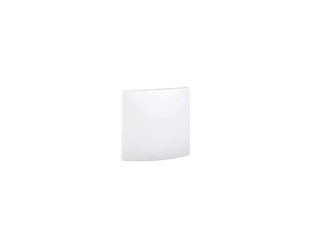 Ovalis - sortie de câble universelle - 16..20A - IP21 - S260633