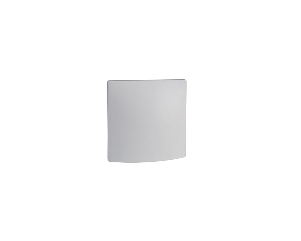 Ovalis - sortie de câble universelle - 16..20A - IP24D - S260644