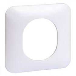 Ovalis - Ovalis, lot de 100 plaques sans sachet - S263702P