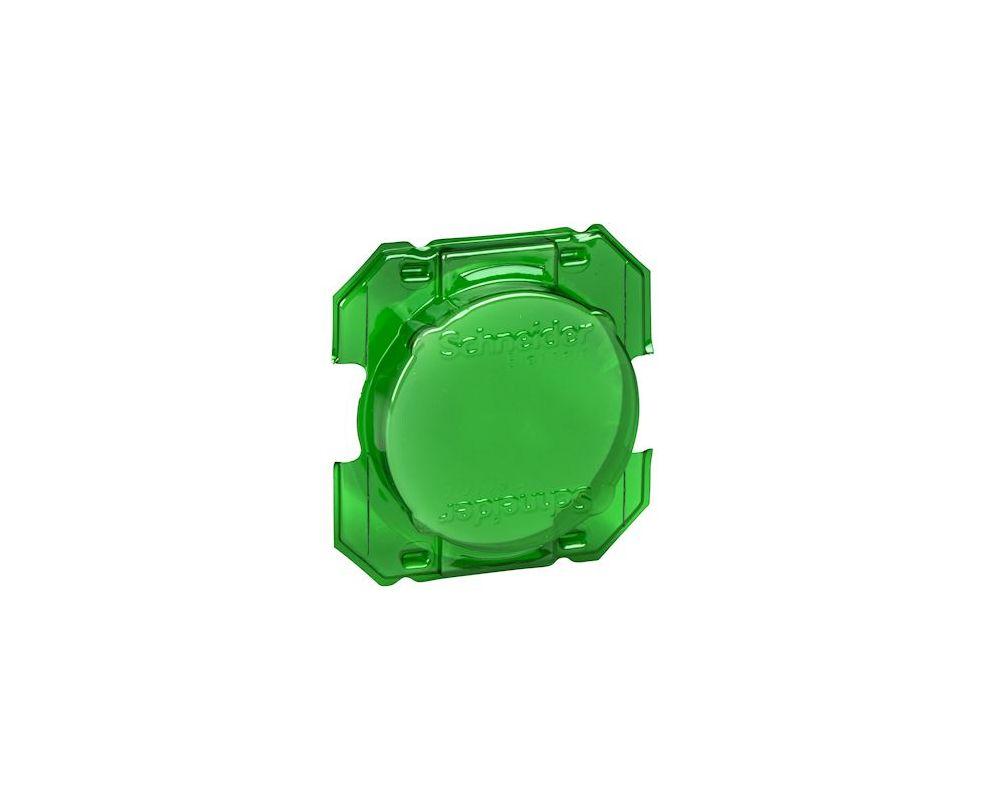 Ovalis - protection de chantier - translucide - lot de 30 - S260695