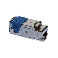 Connecteur RJ45 catégorie6 STP - 413183