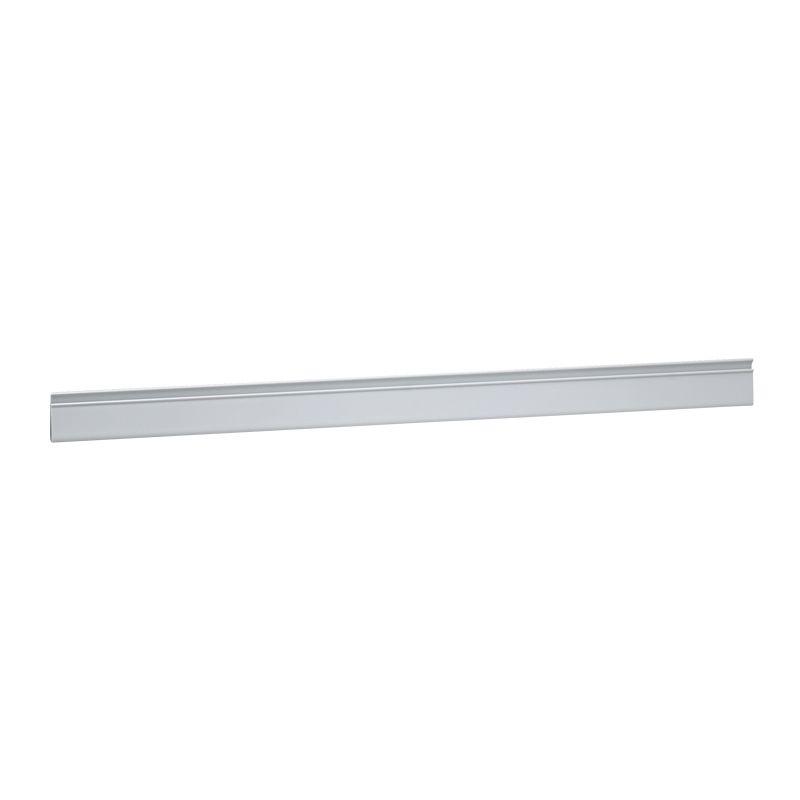 Accessoire de protection des dents pour peigne HX³ traditionnel - 12 modules découpables - 404988