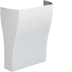 Jonction GTL plafond JB252N - HAGER