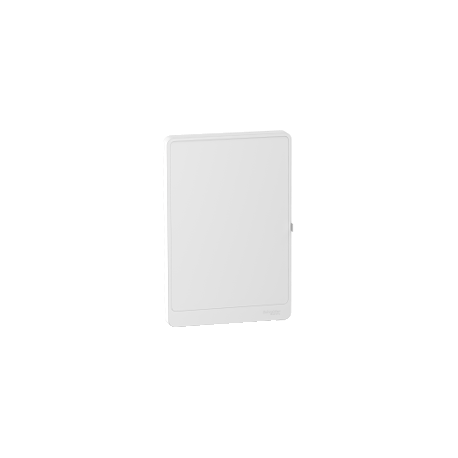 Resi9 - porte styl coffret 13M - 1R - R9H13421