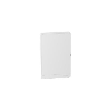 Resi9 - porte styl coffret 13M - 4R - R9H13424