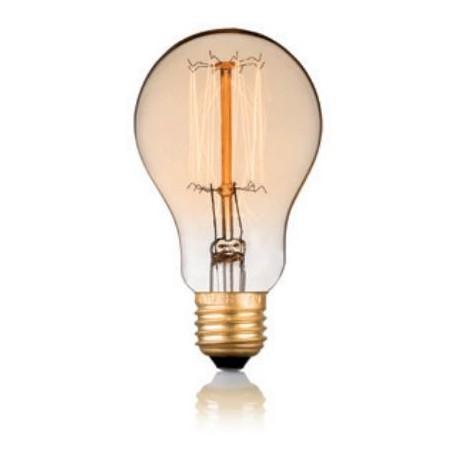 Ampoule Vintage Standard
