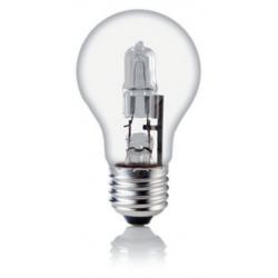 Ampoule Eco Halogène Standard 42W - E27