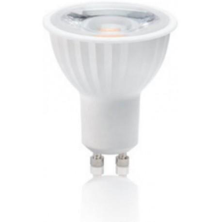 Ampoule LED GU10 - 6 à 7,5W