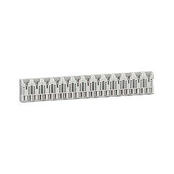 Distri'clic XE sans connecteur - 16182 - SCHNEIDER ELECTRIC