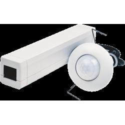 Détecteur Swiss Garde 360 Présence Mini -NIKO - 351-25480
