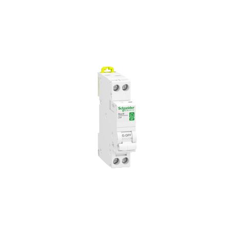 Disjoncteur XP 2A - R9PFC602 - SCHNEIDER ELECTRIC