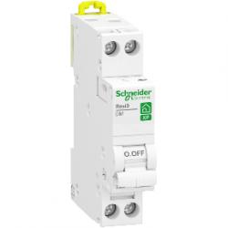 Disjoncteur XP 20A - RESI9 - R9PFC620 - SCHNEIDER ELECTRIC