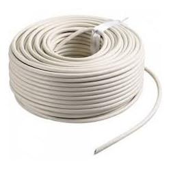 Câble 17 Vatc