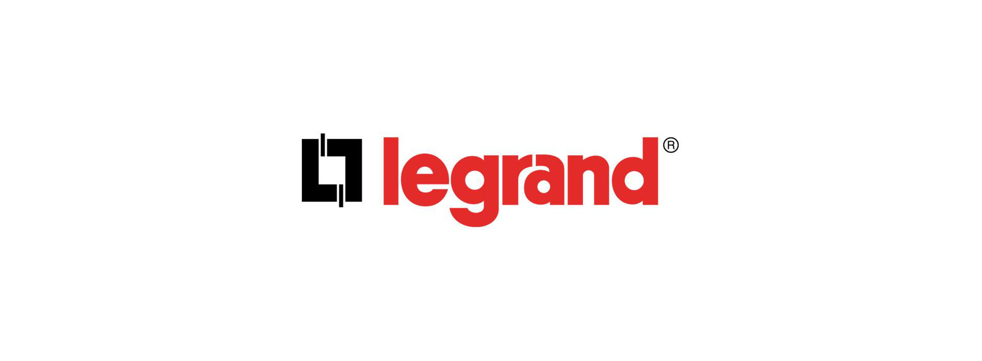 - Tableau pré-câblé LEGRAND