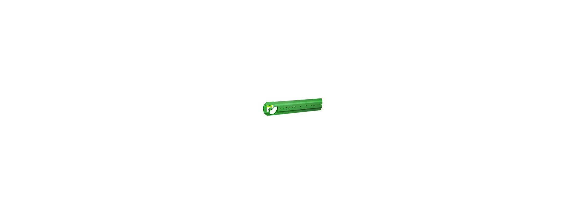 - Accessoires pour pose de boitiers - E-Planetelec
