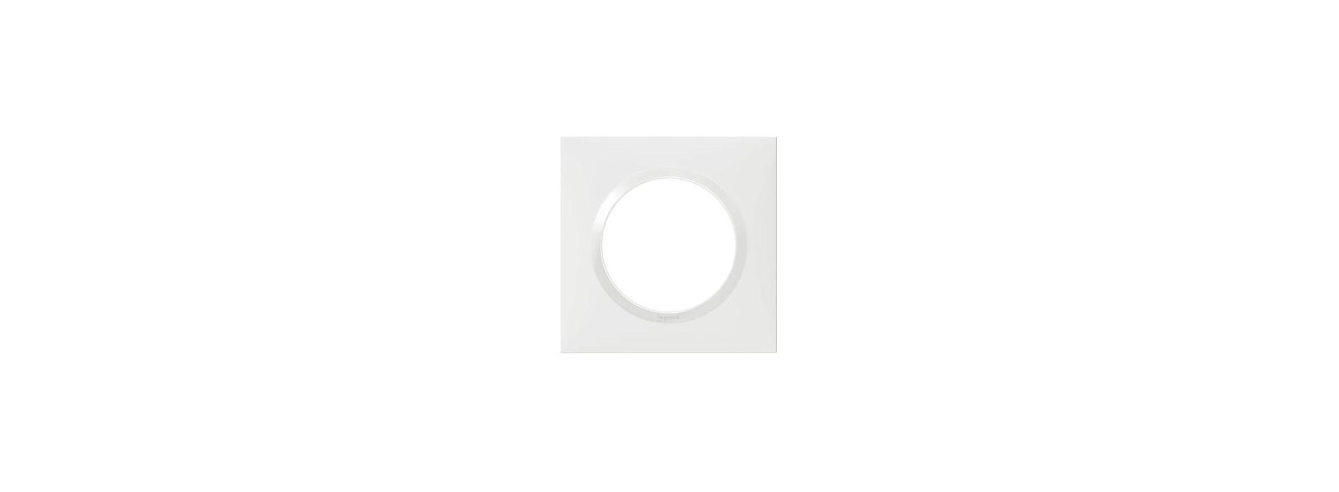 Plaques Dooxie LEGRAND - E-PLANETELEC