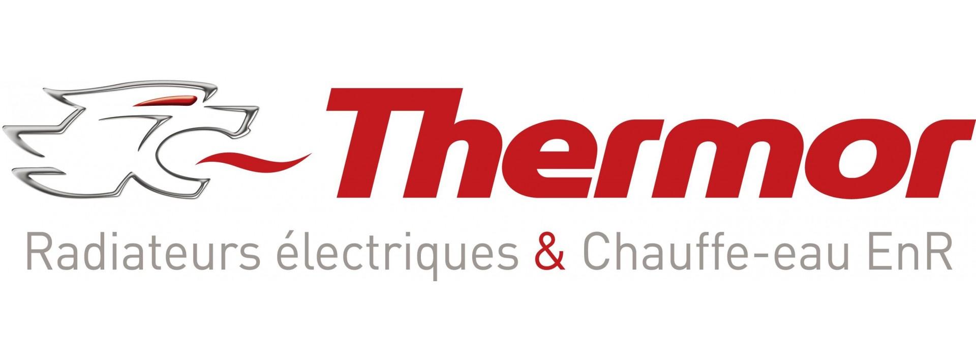 Thermor - E-Planetelec