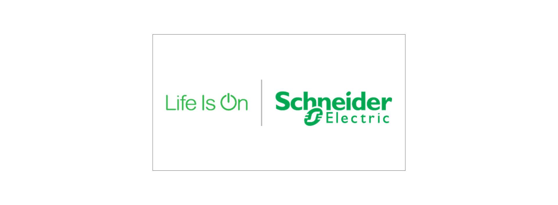 Tableaux électriques câblés SCHNEIDER