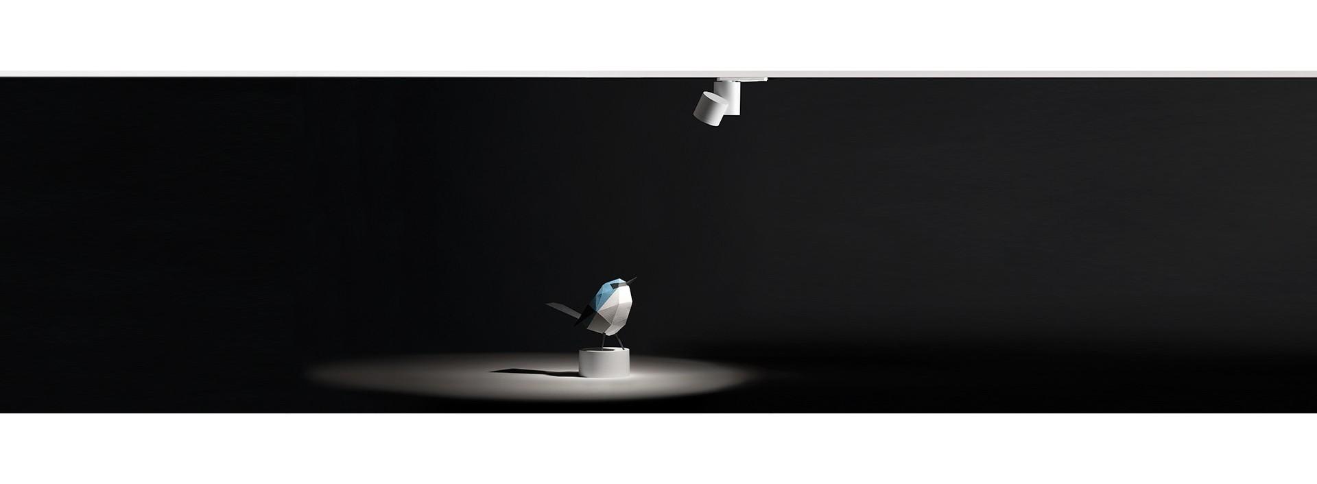Eclairage Professionnel : Lampes, Suspensions, Ampoules