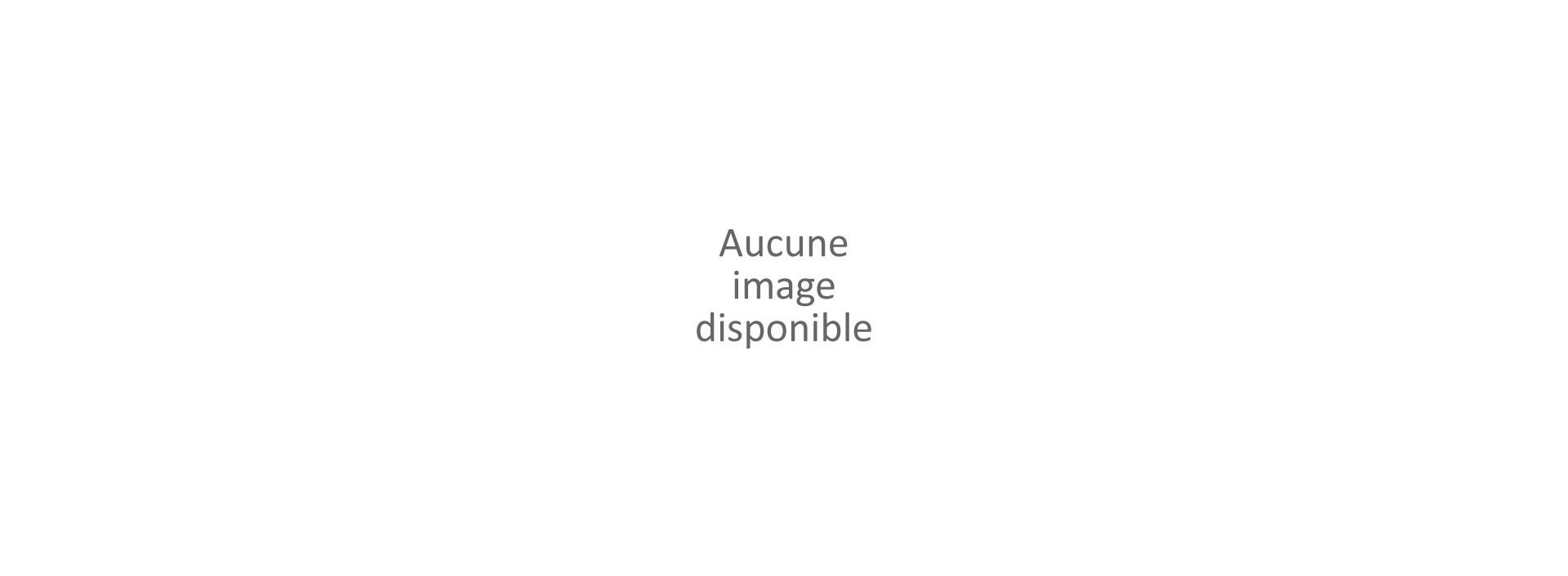 Appareillage composable - ASL